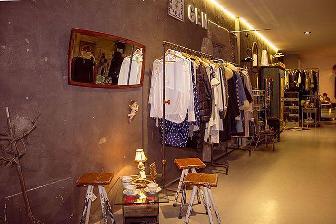 moda-vintage